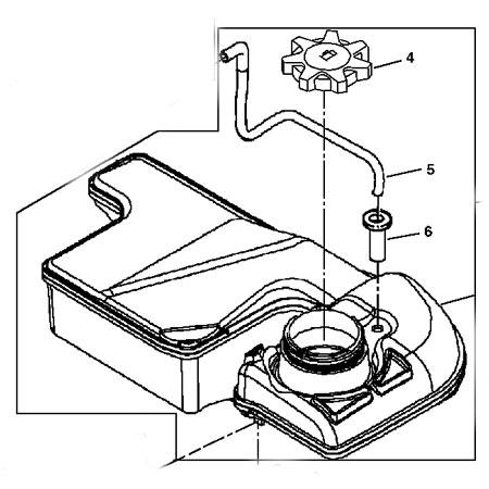 am133288 medium john deere 4020 wiring schematic tractor repair and service manuals,John Deere 4430 Wiring Schematic 24v