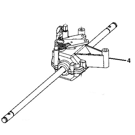 T24987796 Free belt routing diagrams john deere furthermore Poulan Riding Lawnmower 366805 as well 143122e010 likewise T14853260 Need diagram briggs stratton 2 5hp motor furthermore Craftsman Ys4500 Wiring Diagram. on riding mower wiring schematic