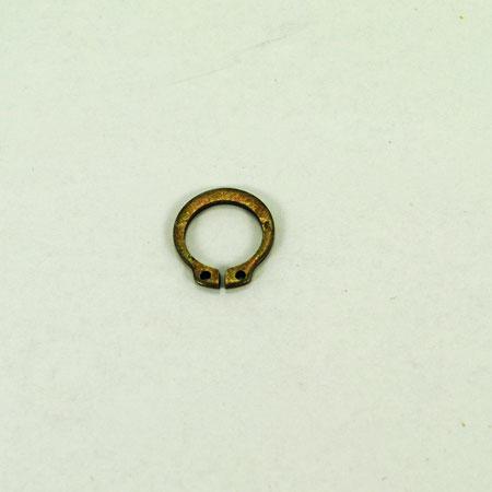 John Deere Snap Ring - M43940