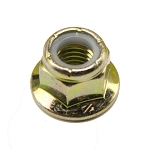 John Deere 12mm Lock Nut - 14M7401