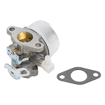 John Deere Carburetor Assembly - AM125596