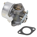 John Deere Carburetor Assembly - AM130842