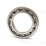 John Deere Ball Bearing - JD9292