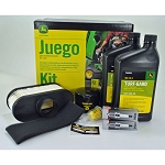 John Deere Home Maintenance Kit (Kawasaki) - LG265