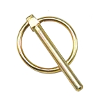 John Deere Snap Lock Pin - M115827