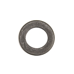 John Deere Blade Bolt Washer - M123520
