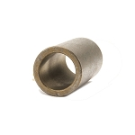 John Deere Spindle Bearing Spacer - M163058