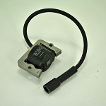 John Deere Ignition Module - M133019