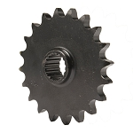 John Deere Rear Axle Drive Sprocket - M175264