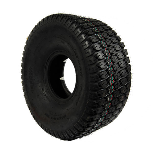 John Deere Turf Tractor Tires : John deere turf tires bing images