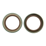 John Deere Grease Seal - M85699