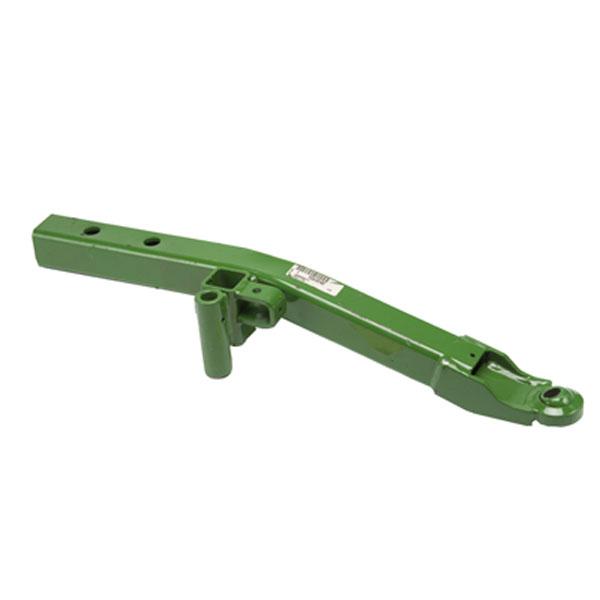 970 John Deere Lift Arm : John deere rh lift arm tca