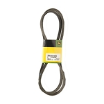 John Deere Traction Drive Belt - TCU26349