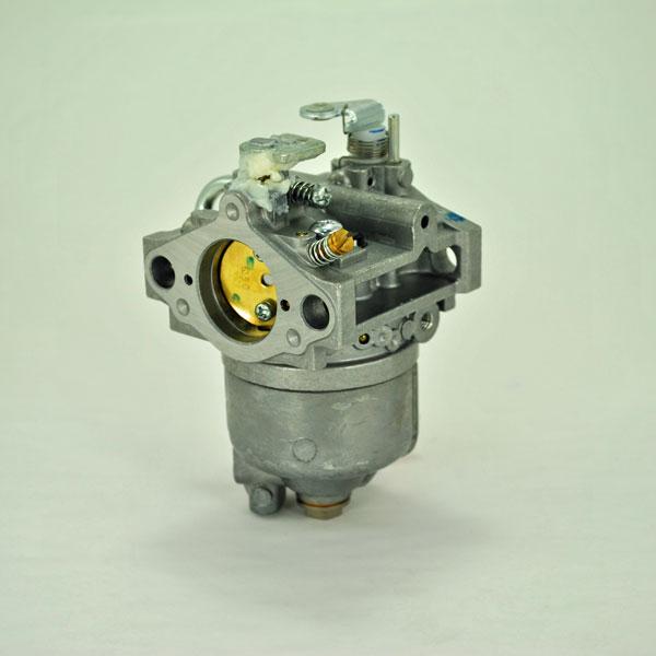 John Deere Tractor Carburetors : John deere parts diagram circuit maker