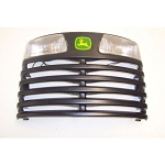 John Deere Front Grill Kit - AM131661