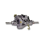 John Deere Transmission Assembly - AM133317