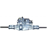 John Deere Transmission Assembly -AM134770