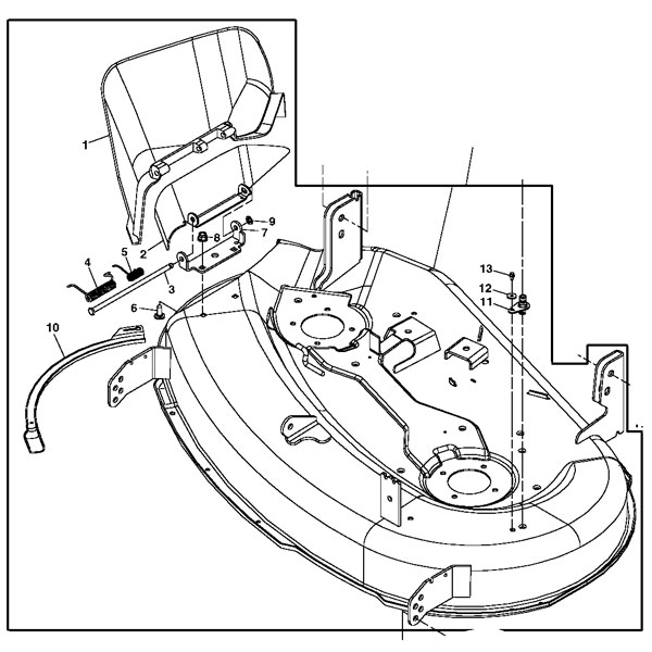 John Deere 40 Wiring Diagram Electrical Circuit Electrical Wiring