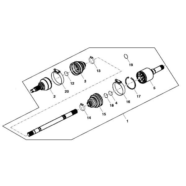 Kohler Generator Schematics additionally Rv 50   Service Wiring Diagram as well Onan Generator 4kyfa26100k Wiring Diagram further Gen Transfer Switch Wiring Diagrams besides Onan Rv Generator Wiring Diagram. on kohler rv generator wiring diagram