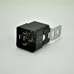 John Deere 12-Volt Relay  - AT75769