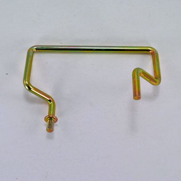 scotts 1642h parts diagram scotts 2554 parts
