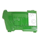 John Deere RH Side Panel - LVU10564
