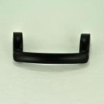 John Deere Grip Handle - LVU801990