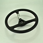 John Deere Steering Wheel- M71094