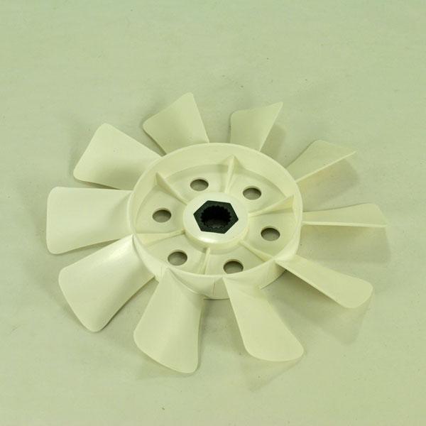John Deere Transmission Cooling Fan M809036