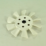 John Deere Transmission Cooling Fan - M809036