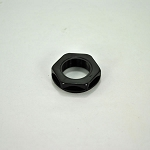 John Deere Switch Retaining Nut - M92428
