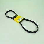 John Deere Primary Ground Drive Belt - M93045