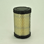 John Deere Air Filter Element - MIU13038