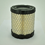 John Deere Air Filter - MIU13120