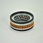 John Deere Transmission Oil Filter - MIU800957
