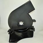 John Deere Blower Housing - AM115581