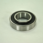 John Deere Axle Bearing - AM122105