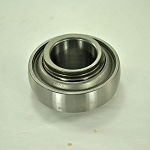 John Deere Ball Bearing - JD10020