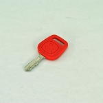 John Deere Ignition Key - LVA17264