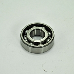 John Deere Blade Spindle Shaft Bearing - M110024