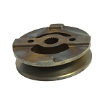 John Deere Transmission Drive  Pulley - M127358
