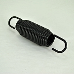 John Deere Tightener Spring - M138251