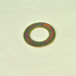 John Deere Machine Washer - M41361