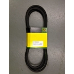 John Deere Secondary Deck Drive Belt - M74187