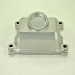 John Deere Rocker Arm Cover - MIU11644