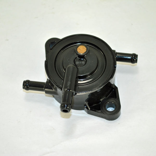 Jd Tractor Fuel Pumps : John deere fuel pump miu