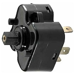 John Deere Turn Signal Switch - AL35179