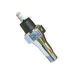John Deere  Oil Pressure Switch  -  AT85174