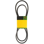 John Deere Traction Drive Belt - GX24154