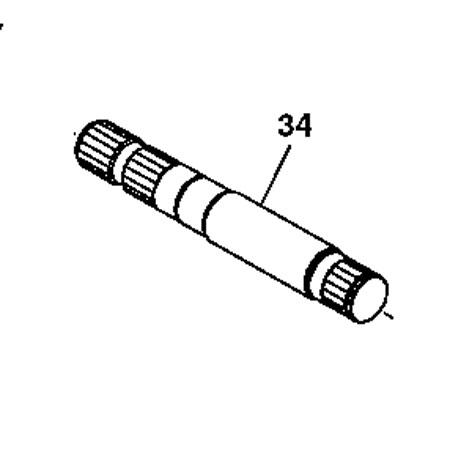 john deere sx95 deck diagram wiring diagram for car engine john deere lt166 deck belt diagram quotes together john deere mower deck parts diagram furthermore